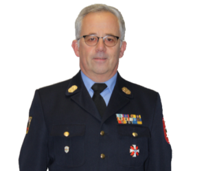 Rudolf Mieling