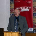 Reinhold Bittner