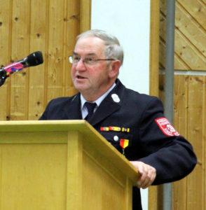 Fachberater EDV Franz Reichherzer