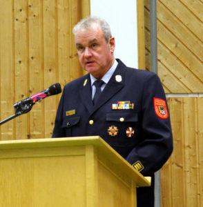 KBI Thomas Fink
