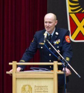 SBI Alexander Zobel